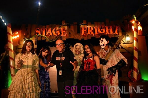 Nights of Fright 4 Brings Your Fears To Live By Sunway Lagoon