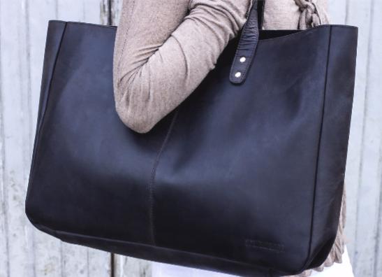 Tote Bags Yang Mana Pilihan Anda