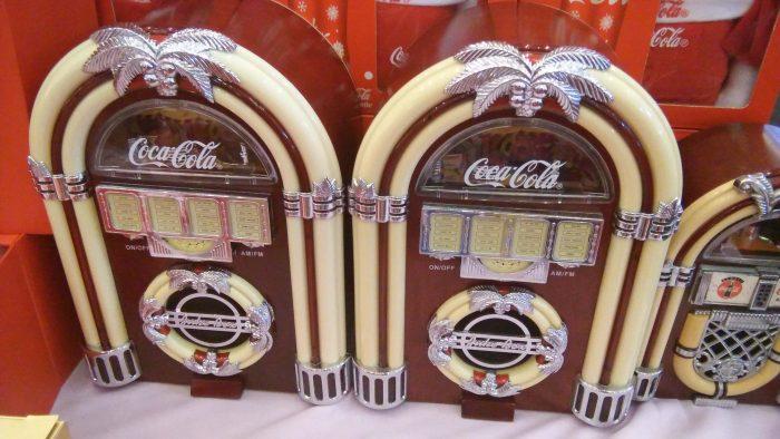Pesta Kolektor Coca-Cola 2017, 60 Pengumpul dari 9 Negara Berhimpun