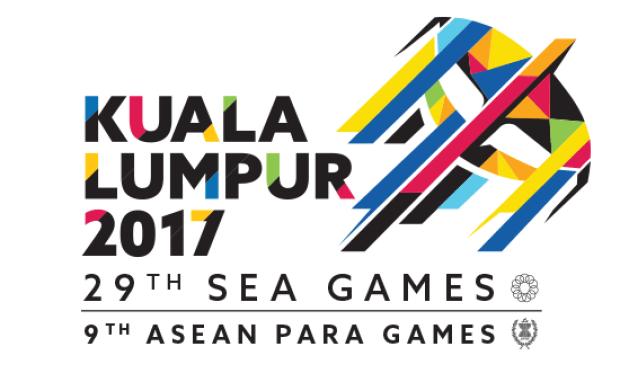 Lagu Tema Sukan Sea 2017 Tunjuk Belang Berkumandang...