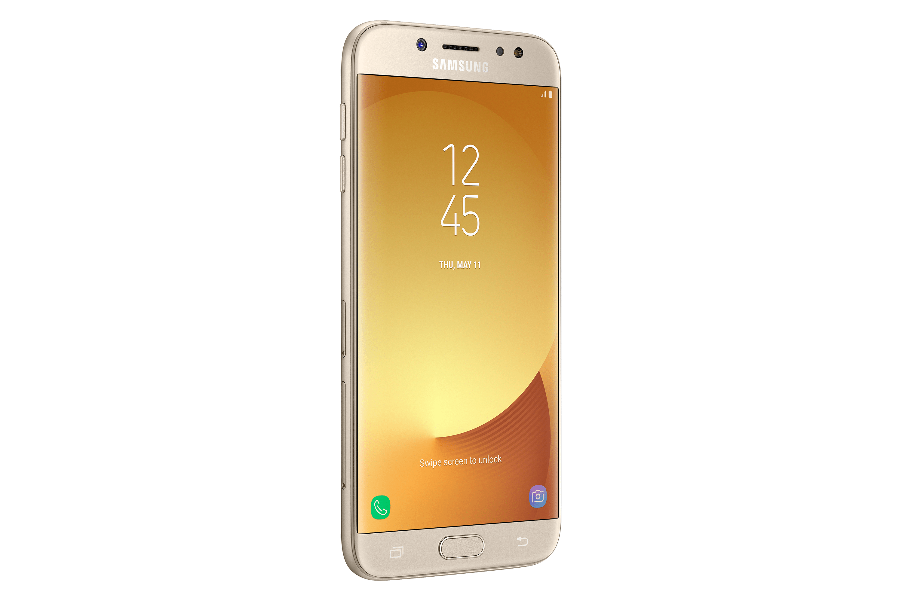 Samsung Galaxy J Pro Series (2017) , Latest From SamsungSamsung Galaxy J Pro Series (2017) , Latest From Samsung