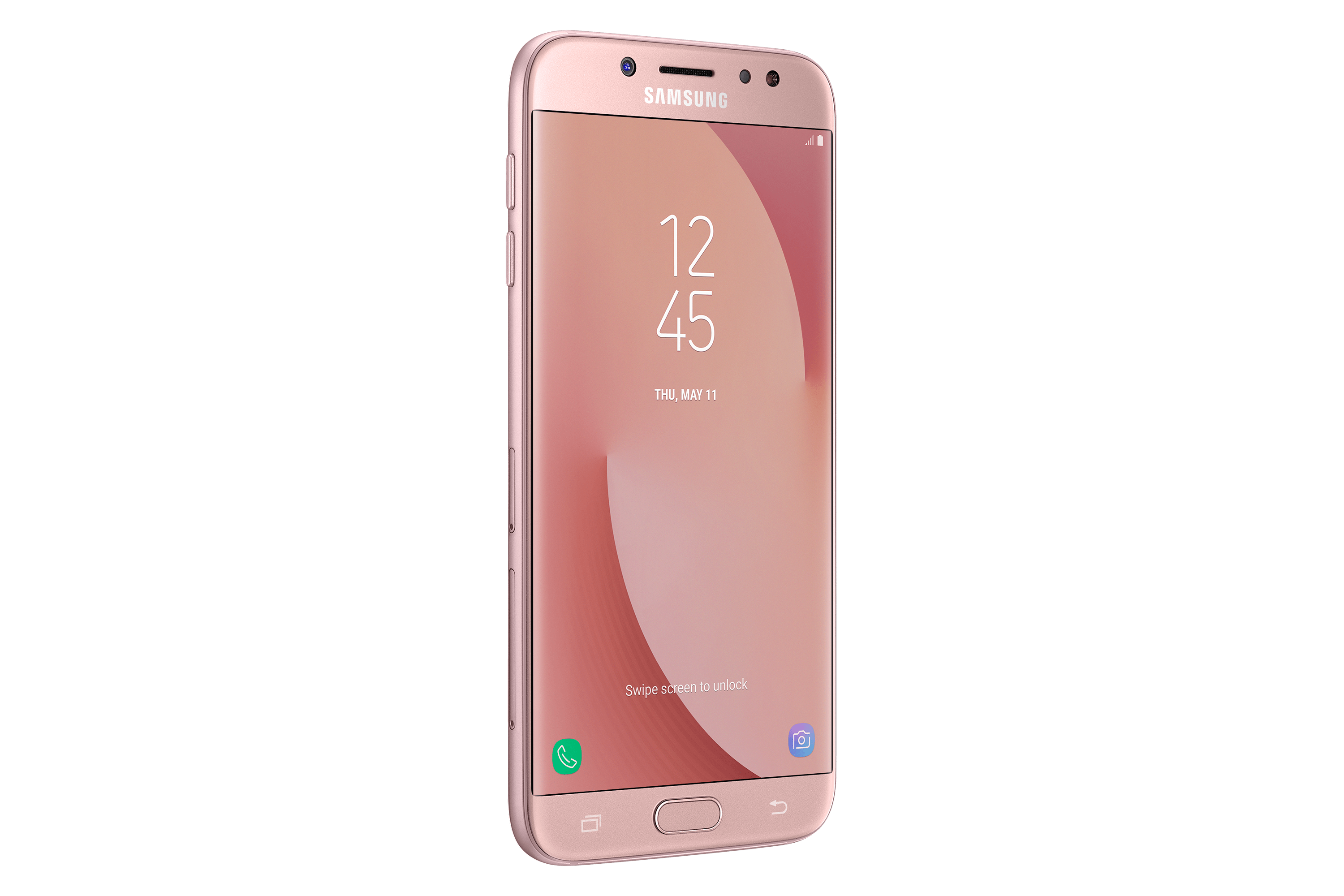 Samsung Galaxy J Pro Series (2017) , Latest From Samsung
