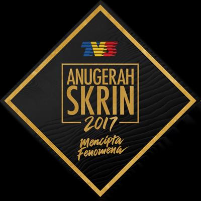 Anugerah Skrin 2017, Hanya Drama Yang Terbaik Di Pertandingkan
