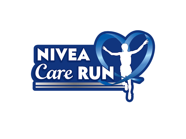 NIVEA Care Run 2017 Memperkenalkan NIVEA Deodoran Protect & Care