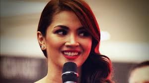 Lagu English Terbaru Dari Fazura - Only God Knows