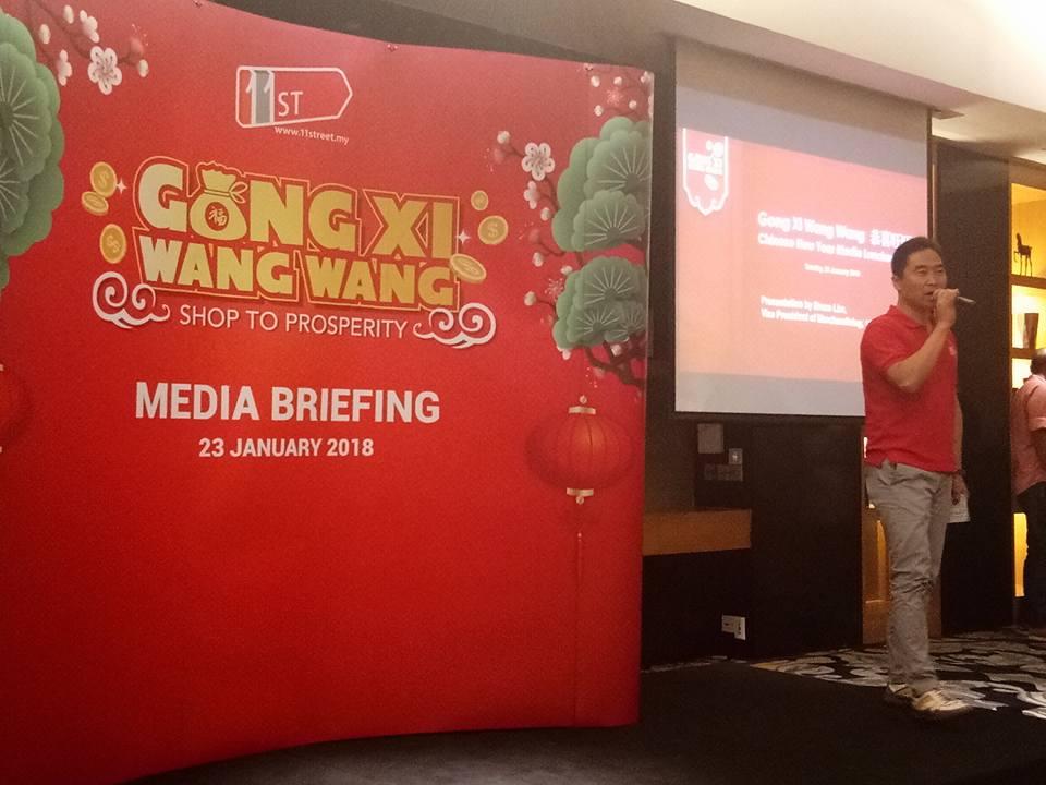 Kempen Gong Xi Wang Wang11Street