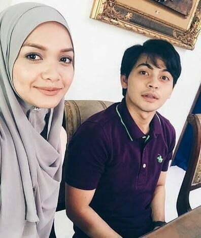 Karma Cinta, Mengapa Azira Syafinaz Dendami Izzue Islam?