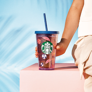 Remove term: Starbucks® x Pared Eyewear Starbucks® x Pared Eyewear