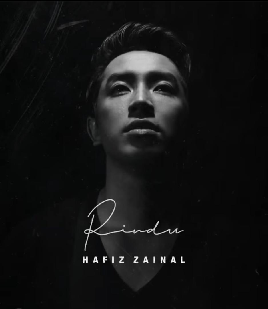 Dr Hafiz Zainal